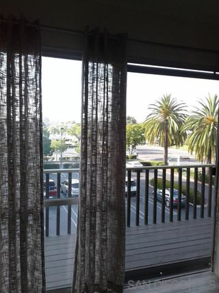 Photo 6: CHULA VISTA Condo for sale : 1 bedrooms : 490 FOURTH AVENUE #34