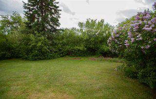 Photo 27: 5203 51 A Avenue: Bon Accord House for sale : MLS®# E4161077