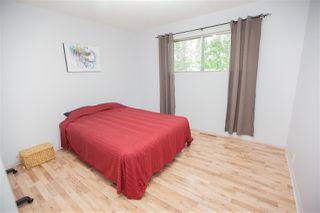 Photo 14: 5203 51 A Avenue: Bon Accord House for sale : MLS®# E4161077