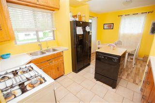 Photo 7: 5203 51 A Avenue: Bon Accord House for sale : MLS®# E4161077