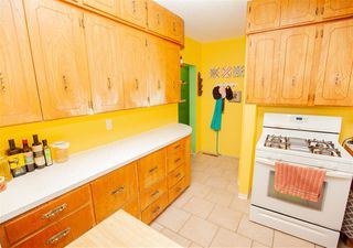 Photo 9: 5203 51 A Avenue: Bon Accord House for sale : MLS®# E4161077