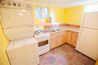 Photo 21: 5203 51 A Avenue: Bon Accord House for sale : MLS®# E4161077