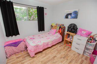Photo 16: 5203 51 A Avenue: Bon Accord House for sale : MLS®# E4161077