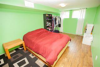 Photo 20: 5203 51 A Avenue: Bon Accord House for sale : MLS®# E4161077