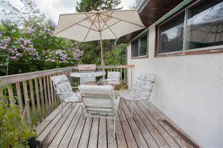 Photo 3: 5203 51 A Avenue: Bon Accord House for sale : MLS®# E4161077