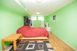 Photo 19: 5203 51 A Avenue: Bon Accord House for sale : MLS®# E4161077