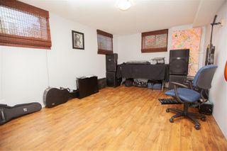 Photo 23: 5203 51 A Avenue: Bon Accord House for sale : MLS®# E4161077