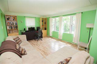 Photo 13: 5203 51 A Avenue: Bon Accord House for sale : MLS®# E4161077