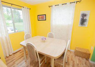 Photo 10: 5203 51 A Avenue: Bon Accord House for sale : MLS®# E4161077