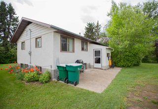 Photo 2: 5203 51 A Avenue: Bon Accord House for sale : MLS®# E4161077