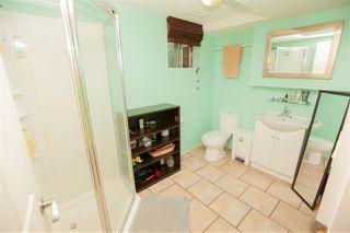 Photo 24: 5203 51 A Avenue: Bon Accord House for sale : MLS®# E4161077