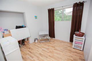 Photo 15: 5203 51 A Avenue: Bon Accord House for sale : MLS®# E4161077