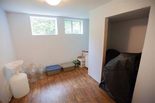 Photo 22: 5203 51 A Avenue: Bon Accord House for sale : MLS®# E4161077
