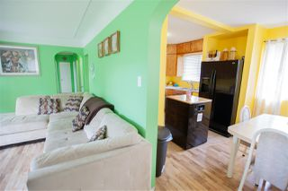 Photo 12: 5203 51 A Avenue: Bon Accord House for sale : MLS®# E4161077