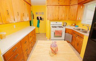 Photo 8: 5203 51 A Avenue: Bon Accord House for sale : MLS®# E4161077