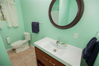 Photo 17: 5203 51 A Avenue: Bon Accord House for sale : MLS®# E4161077