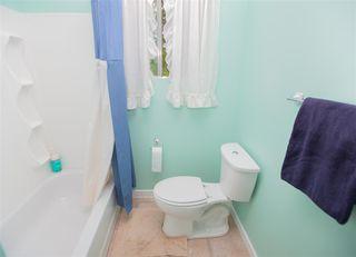 Photo 18: 5203 51 A Avenue: Bon Accord House for sale : MLS®# E4161077