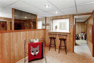 Photo 16: 23 Knightsbridge Drive in Winnipeg: Meadowood Residential for sale (2E)  : MLS®# 1915803