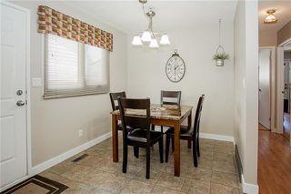Photo 10: 23 Knightsbridge Drive in Winnipeg: Meadowood Residential for sale (2E)  : MLS®# 1915803