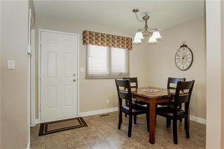 Photo 9: 23 Knightsbridge Drive in Winnipeg: Meadowood Residential for sale (2E)  : MLS®# 1915803