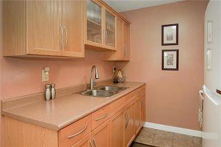Photo 7: 23 Knightsbridge Drive in Winnipeg: Meadowood Residential for sale (2E)  : MLS®# 1915803