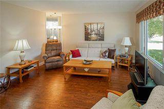 Photo 5: 23 Knightsbridge Drive in Winnipeg: Meadowood Residential for sale (2E)  : MLS®# 1915803