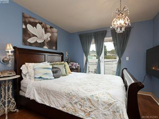 Photo 13: 304 787 Tyee Rd in VICTORIA: VW Victoria West Condo for sale (Victoria West)  : MLS®# 817660