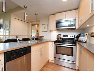 Photo 8: 304 787 Tyee Rd in VICTORIA: VW Victoria West Condo for sale (Victoria West)  : MLS®# 817660