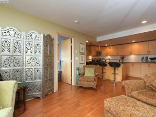 Photo 5: 304 787 Tyee Rd in VICTORIA: VW Victoria West Condo for sale (Victoria West)  : MLS®# 817660