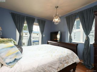 Photo 10: 304 787 Tyee Rd in VICTORIA: VW Victoria West Condo for sale (Victoria West)  : MLS®# 817660