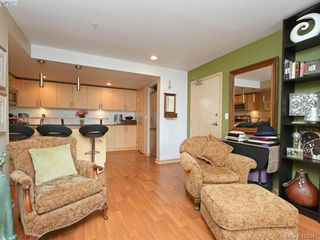 Photo 3: 304 787 Tyee Rd in VICTORIA: VW Victoria West Condo for sale (Victoria West)  : MLS®# 817660