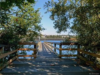 Photo 20: 304 787 Tyee Rd in VICTORIA: VW Victoria West Condo for sale (Victoria West)  : MLS®# 817660