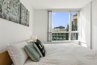 Photo 4: 1506 1212 HOWE Street in Vancouver: Downtown VW Condo for sale (Vancouver West)  : MLS®# R2382058