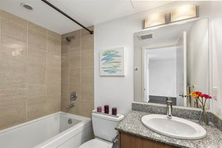 Photo 5: 1506 1212 HOWE Street in Vancouver: Downtown VW Condo for sale (Vancouver West)  : MLS®# R2382058