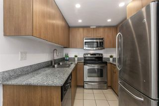 Photo 8: 1506 1212 HOWE Street in Vancouver: Downtown VW Condo for sale (Vancouver West)  : MLS®# R2382058