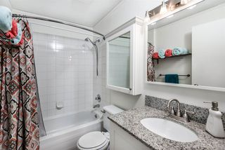 "Photo 14: 305 350 E 2ND Avenue in Vancouver: Mount Pleasant VE Condo for sale in ""MAINSPACE"" (Vancouver East)  : MLS®# R2383074"