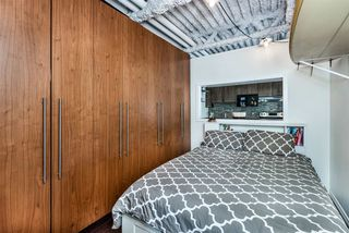 "Photo 12: 305 350 E 2ND Avenue in Vancouver: Mount Pleasant VE Condo for sale in ""MAINSPACE"" (Vancouver East)  : MLS®# R2383074"