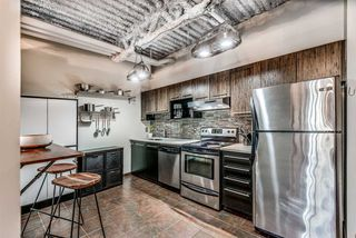 "Photo 5: 305 350 E 2ND Avenue in Vancouver: Mount Pleasant VE Condo for sale in ""MAINSPACE"" (Vancouver East)  : MLS®# R2383074"