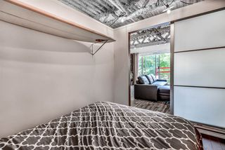 "Photo 13: 305 350 E 2ND Avenue in Vancouver: Mount Pleasant VE Condo for sale in ""MAINSPACE"" (Vancouver East)  : MLS®# R2383074"