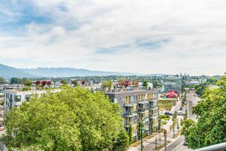 "Photo 17: 305 350 E 2ND Avenue in Vancouver: Mount Pleasant VE Condo for sale in ""MAINSPACE"" (Vancouver East)  : MLS®# R2383074"