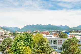 "Photo 16: 305 350 E 2ND Avenue in Vancouver: Mount Pleasant VE Condo for sale in ""MAINSPACE"" (Vancouver East)  : MLS®# R2383074"