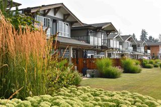 Photo 5: 5975 BEACHGATE Lane in Sechelt: Sechelt District Townhouse for sale (Sunshine Coast)  : MLS®# R2383171