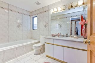 Photo 20: 15731 77 Street in Edmonton: Zone 28 House for sale : MLS®# E4163229