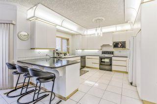 Photo 10: 15731 77 Street in Edmonton: Zone 28 House for sale : MLS®# E4163229