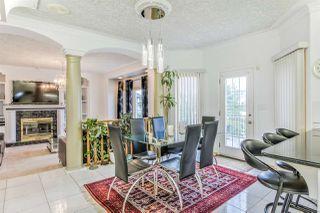 Photo 12: 15731 77 Street in Edmonton: Zone 28 House for sale : MLS®# E4163229