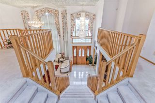Photo 16: 15731 77 Street in Edmonton: Zone 28 House for sale : MLS®# E4163229