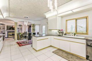 Photo 11: 15731 77 Street in Edmonton: Zone 28 House for sale : MLS®# E4163229
