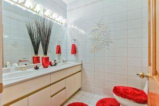 Photo 8: 15731 77 Street in Edmonton: Zone 28 House for sale : MLS®# E4163229