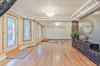Photo 24: 15731 77 Street in Edmonton: Zone 28 House for sale : MLS®# E4163229