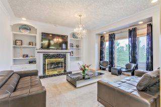 Photo 13: 15731 77 Street in Edmonton: Zone 28 House for sale : MLS®# E4163229